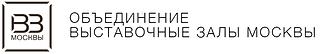 """Объединение """"Выставочные Залы Москвы"""""""