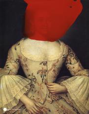 Julia Winter