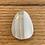 Thumbnail: Agate Blanche - Apaisement | Harmonie
