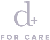 logo_d_forcare_grey_frontok_120x@2x.png