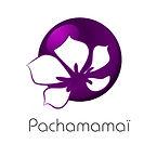 pachamamai-1.jpg