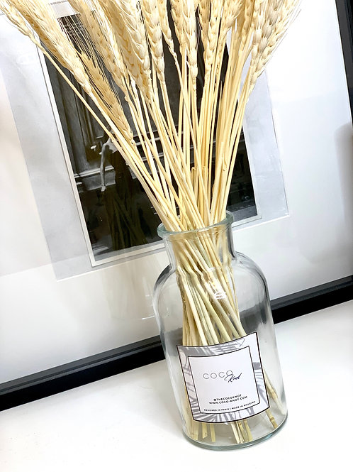 COCO Knot Apothecary Vase - XL