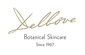 Delbove Skincare Logo1.jpg