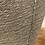 Thumbnail: Sautoir Chaine maille allongée Fine 80cm Argent