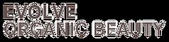 Evolve_Organic_Beauty_Logo_410x.png