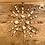 Thumbnail: Mandala - Harmonie