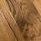 Thumbnail: Sautoir Chaine Maille Large allongée Argent 80cm