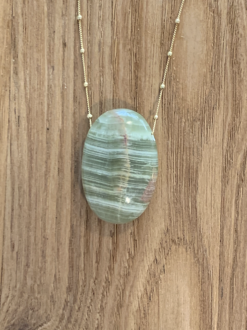 Onyx marbre