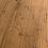 Thumbnail: Chaine argentée simple avec médaillon 60cm