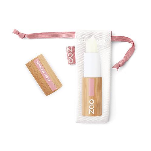 Baume Lèvres Bio - Zao