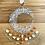Thumbnail: Mandala - Puissance Yin