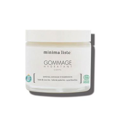 Gommage Corps - 125 ML