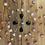 Thumbnail: Mandala - Ostara