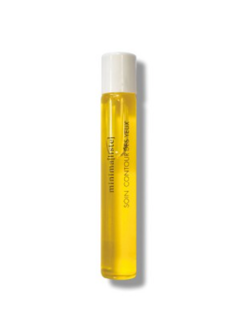 Soin Contour des Yeux 8ml - Roll On