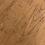 Thumbnail: Chaine Double Argent 65 cm