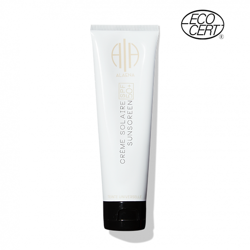Crème Solaire SPF50+
