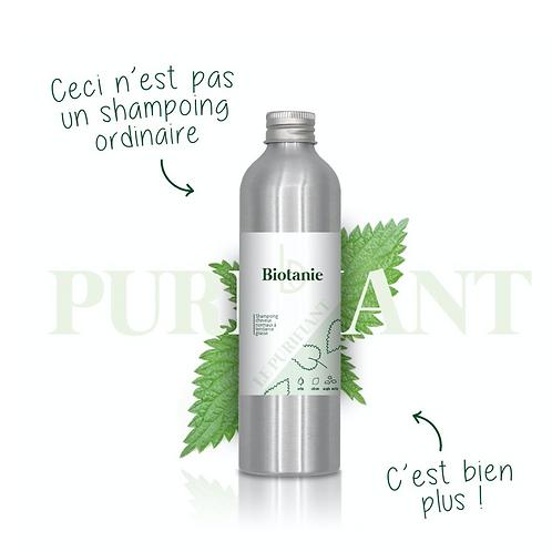 Shampoing Le Purifiant