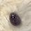 Thumbnail: Yoni - Large - Amethyste