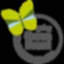 goingGreenEvent_logo_200_cmyk-01 (1).png