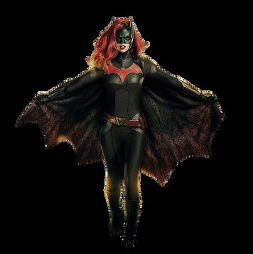 batwoman___transparent__by_camo_flauge_d