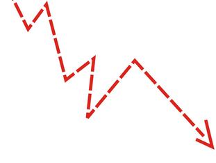 8 Razões onde PMEs falham no backup de dados.