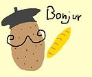 franske poteter.png