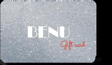 Gift-card_benu copy17.png