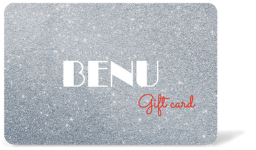 Gift-card_benu copy17.png