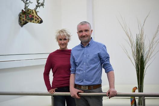 Alex Semanin & Kate Dmitrieva.jpg