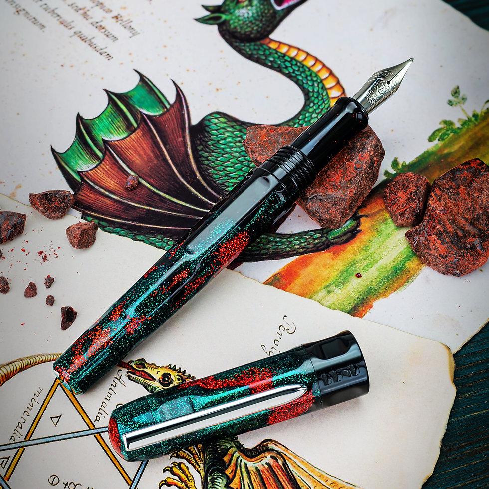 Dragons Blood copy.jpg