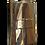 Thumbnail: Silver Hip Flask C.1990
