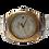 Thumbnail: Omega Seamaster Polaris Quartz Watch