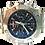 Thumbnail: Breitling Chronomat 44 'Flying Fish' Limited Edition 2016
