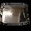 Thumbnail: Silver Match Box 1913