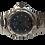 Thumbnail: Tag Heuer Kirium WL131A Quartz Watch