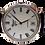 Thumbnail: Chopard Classic 18ct White Gold