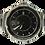 Thumbnail: Tag Heuer Formula 1 Sparkling Quartz Watch