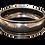 Thumbnail: Silver Napkin Ring