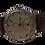 Thumbnail: Omega Mechanical Watch