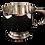 Thumbnail: Silver Cup 1945