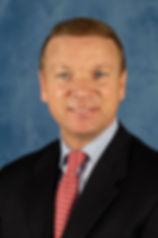 Dr. Phillip Newcomm Pic.jpg