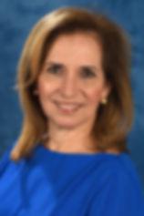 Dr. Sarah Legorburu-Selem Pic.JPG