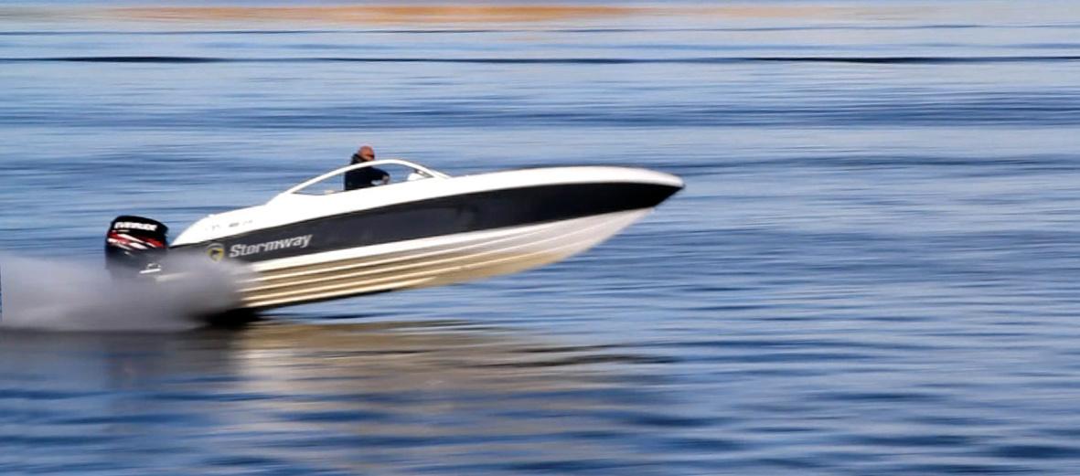 740 CR.speed