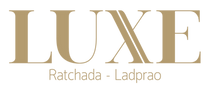 Luxe Logo final-03_edited.png