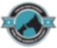 shelter animals count badge.jpg