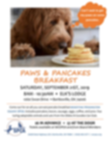 Paws and pancakes 2019.png