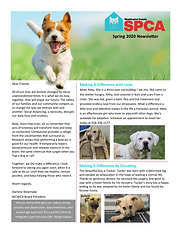 Spring Newsletter (1)_extract pg 1.png