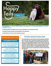 Summer 2019 Newsletter final_page_1.png