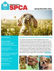 Spring 2021 Newsletter pg 1.png