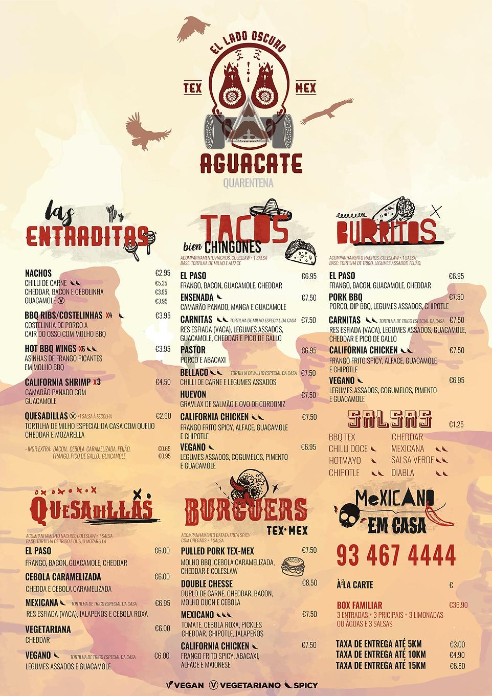 menu quarentena ULTIMO3.bmp